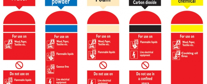 fire-extinguisher-colour-chart